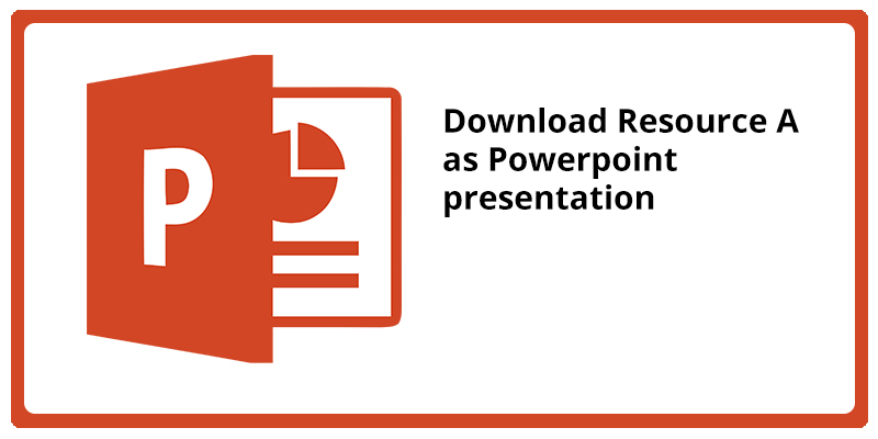 Download resource as Powerpoint presentation